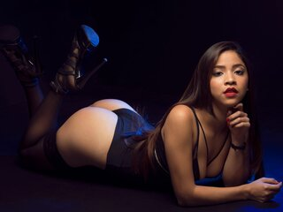 Livejasmine private adult MiaKebbel