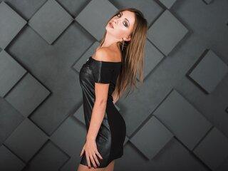 Pussy porn livejasmin.com MircelaShind
