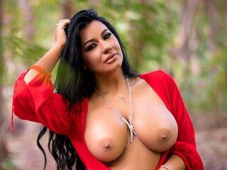 Porn show sex MissyJolie
