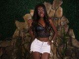 Livejasmin.com nude xxx NaomiPalmer