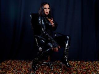 Jasmine xxx private PandoraMore