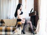 Ass jasminlive livejasmin.com PerisFox