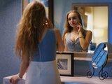 Livejasmine naked live PhoebeGrand