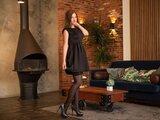 Livejasmin.com livejasmin.com anal PrettyGloria