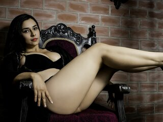 Webcam adult pictures RainMaya
