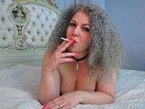 Nude live pictures roxyadele