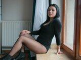 Jasminlive adult nude SabineFox