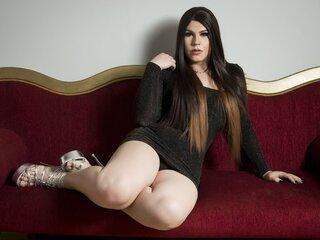 Online nude real SamySaenz