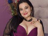 Nude jasmine videos SarahFlowerbomb