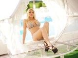 Anal webcam nude SelenaVonSin