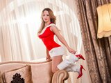 Pictures livejasmin private Sonia19