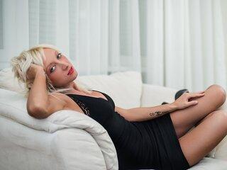 Porn video jasmine SoniaBlueEyes