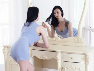 Pussy jasmin online SpoiledVENERA