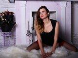 Jasmine livejasmin.com livejasmin SweetLipsJenny