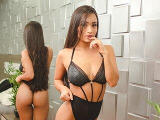 Porn hd naked TatianaAlvarezz