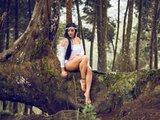 Pics hd jasminlive Tiffany4ux