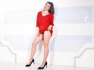 Porn ass naked VinaAngel