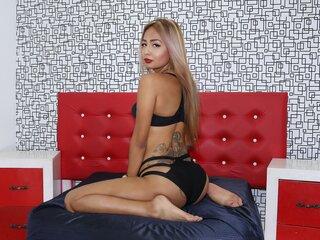 Pictures adult livejasmin VivianaSantos