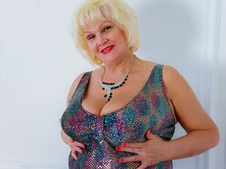 Nude show pussy xBlondebomb