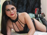 Camshow free jasmine xGODDESSsZAFINAx
